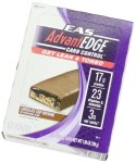 Half price!12 EAS Carb Control Bars $12 ($1ea) Shipped w/Coupon