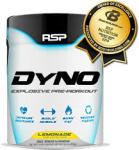 3 X DyNO Pre workout $54 ($18 ea W/Coupon)
