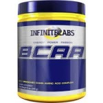 INFINITE LABS BCAA $15