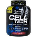 6LB MuscleTech Cell Tech Creatine - $37 Free Shipping