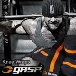 25% OFF GASP Professional Accessories at Bodybuilding