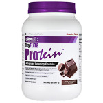 USPlabs OxyElite Protein 2lb - $21 Shipped