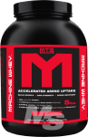 MTS Nutrition Coupon - 5LB MTS WHEY for $46