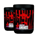 $11ea Universal Animal Juiced Amino w/Exclusive Coupon