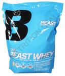 100% Beast Whey 10LB For $70 ($7 per lb)