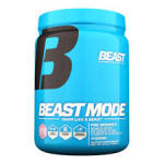 Beast Mode Pre Workout - $13ea w/ TF Supplements Coupon