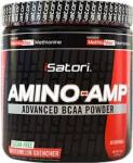 ISATORI - Save 25% Entire Line at Bodybuilding