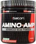 $16.5 Amino-AMP BCAA (2 for $33)
