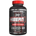 $12.5 Hibern8, Post workout (2 for $25)
