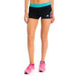 Techfit Allover Shorts $10 Free Shipping W/Coupon
