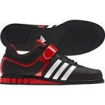 30% OFF at adidas - Powerlift 2.0 Shoes $63 Shipped w/ adidas Coupon!