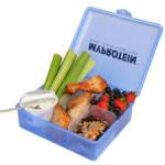 Food KlickBox, Large <span> $2</span> W/Coupon