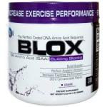 $12.5 bpi BLOX BCAA - RECOVERY - (2 for $25) w/Coupon