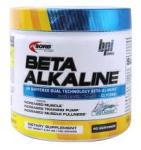 3 X BPI BETA-ALKALINE $28  ($9 ea) W/Coupon