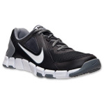 Men's Nike Training Shoes $40
