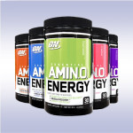 65s - ON Amino Energy $24 Shipped w/Vitamin Shoppe Coupon
