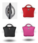 Fitmark 'The Pac' $11 Shipped - The perfect Gift for your Fitness GF