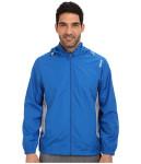 Reebok Woven Jacket with Hood - $14.99 + Free Shipping