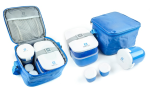 Bentgo Lunchbox Set - $17.99 w/Groupon Coupon