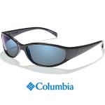 89% OFF Columbia Sunglasses - $10 Shipped!