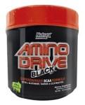 Amino Drive Black BCAA - $16.99
