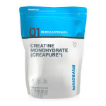 1000 Gram - Micronized Creatine $18 w/Coupon