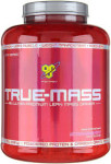 Half Price! 5.75LB True Mass Protein $25