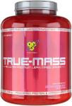 20% OFF - 5.82 Lbs BSN True-Mass $32