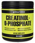 Half Price! Creatinol-O-Phosphate Pre workout $7