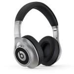 Dr Dre Beats Executive Noise Cancelling Headphones $130