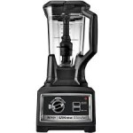 Ninja Ultima Blender $140 Shipped