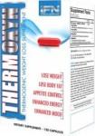2 X Thermoxyn Fat Burner $33 ($16.5 ea) W/Coupon