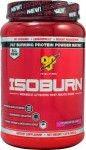 2.6LB Isoburn Protein Isolate $40