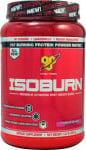 Isoburn Protein $21 W/Coupon