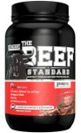 2 X The Beef Standard Protein $42