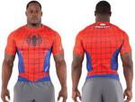 Men's Under Armour Compression Shirt $45