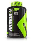 MP Armor-V - $9ea