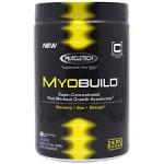 $18 MyoBuild Post-Workout (2 for $36)
