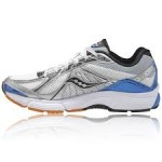 Men's Saucony Grid Ignition $29 Shipped