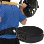 Half Price! Contour Lifting Belt - Men or Women $8