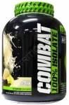 6LB Combat 100% Isolate $56 w/ Bodybuilding Coupon