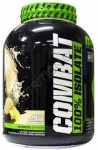 5LB Combat 100% Isolate $59