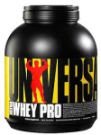 5LB Ultra Whey Pro Protein $40