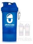 PureFormulas SmartShake $8 Shipped w/Coupon