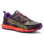 Women's New Balance 110 Training Shoe $33