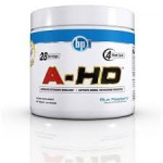 BPi A-HD Test Booster for $8.5 each when you buy 2 for $17 W/Coupon