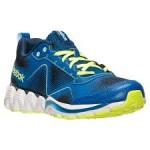 Men's Reebok ZigKick Wild Training Shoes $30