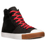 Men's Chuck Taylor All Star Tri-Panel Lifting Shoes $31