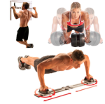 Up to 38% Off Perfect Fitness Workout Essentials