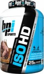 20% OFF BPi ISO-HD Isolate (5LB) - $55